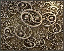 Rings of destiny