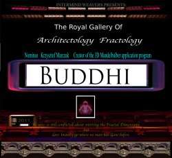 Exclusive Works Of The Buddhi