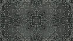 Centered Symmetry