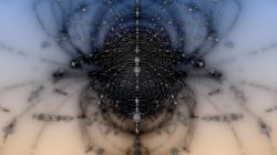 Spider-Spaceships 2