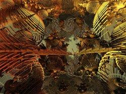 Symbiotic Convergence