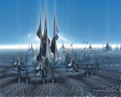 AstralPlanet