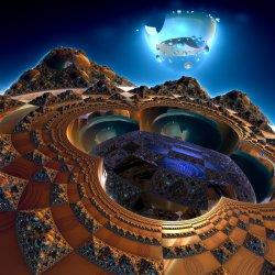 Cobalt Find Number 2012