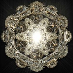 Pendant of Enlightenment