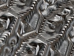 Chromatic scales