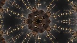 Antennas 1 - Kaleidoscope 1