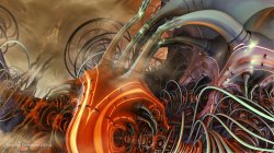 Hardwired Transcendence Engine