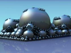 Bulbosphere