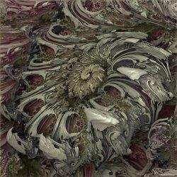 Mandelbrot Snail