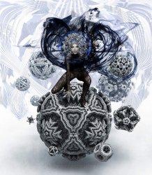 princess of spheres