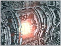 AntimatterConverter