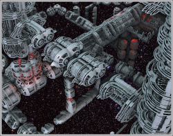 SpaceStationTheseus