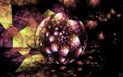 Sierpinski Dimension