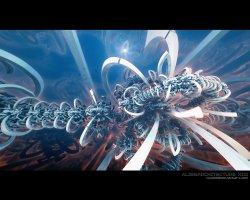 Alienarchitecture XIII