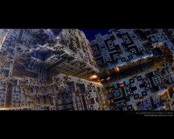 Alienarchitecture 14