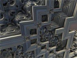 Archidecoral Form