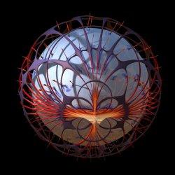 Riemann Phoenix
