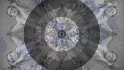 Psycho Techno Terror - feat Ultimate by Harbinger & Brigitte Helm - HD Animation