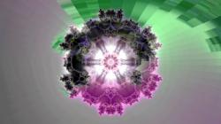 Glorious - HD 4k Kaleidoscope & Classical Music