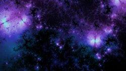 Beyond the Cygnus Anomaly