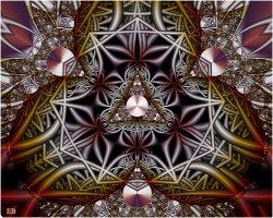 Carlson Triangles