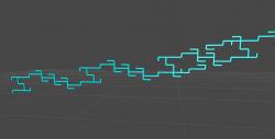 fractal reverse engineering