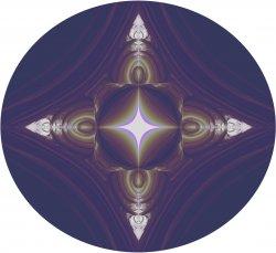 tilab scator jewel