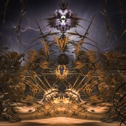 The madness of Benesi II