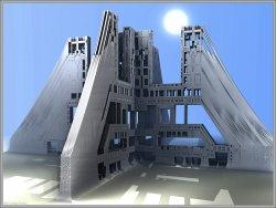 Hybri-Station on Delta 4