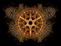 Clockwork Slightly Orange