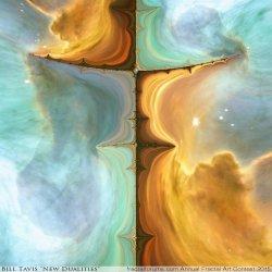 New Dualities