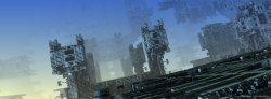 Dead City 02