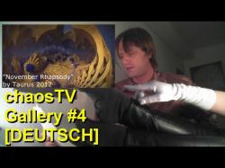 gallery #4 - KRAFTWERK - [DEUTSCH]