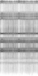 Kettïsinga_nf12_179,200425..179,200435 fok, dHavg=1E-13.png