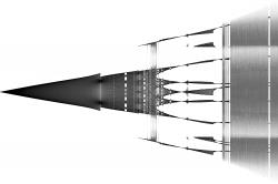 Kettïsinga_nf05_RK4_dt=1E-4, ps=10, 150óra-per-GHz_ShU.png