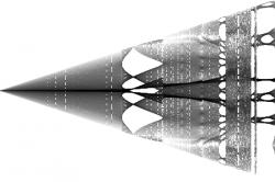 Kettïsinga_nf03c_1 helyett abs(t1)-szer-100-zel növelve sur2-t_ShU.png