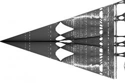 Kettïsinga_nf03a_1 helyett t-per-dt_-per-10-zel növelve sur2-t_ShU.png