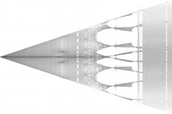 Kettïsinga_nf01_RK4_log_dt=1.3E-4, ps=4, 40óra-per-GHz.png