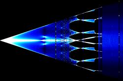Kettïsinga_nf01_a_RK4_maxps=70_log_dt=1.5E-5, ps=5, 20óra-per-GHz_lin.png