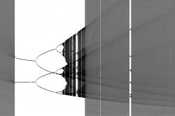 Bitmap_a52_fr-2.png