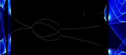 Bitmap_a51_fr-1.png