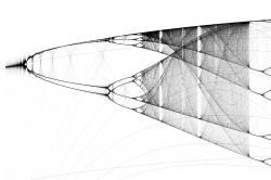 Bitmap_a44_fr-3.png