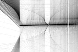 Bitmap_a42_fr-3.png