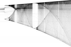 Bitmap_a41_fr-3.png
