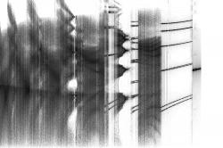 1500×1000_ks10-100_200 000 pont_ln(s¹r)_dt=5E-6_.png