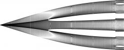 7 Bitmap_nf_c=0,15_ShU.png