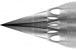 6 Bitmap_nf_c=0,5_ShU.png