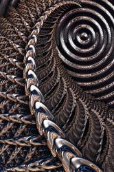 """Tidal"" (2015)"