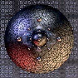 """""""Shield"""" (2014)"""