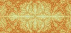 Dihedral 2